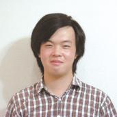 富永隆之さんイメージ