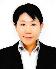 講師 豊米 晃代イメージ