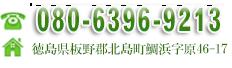 Tel:080-6398-9213