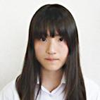 正木琴子さんイメージ